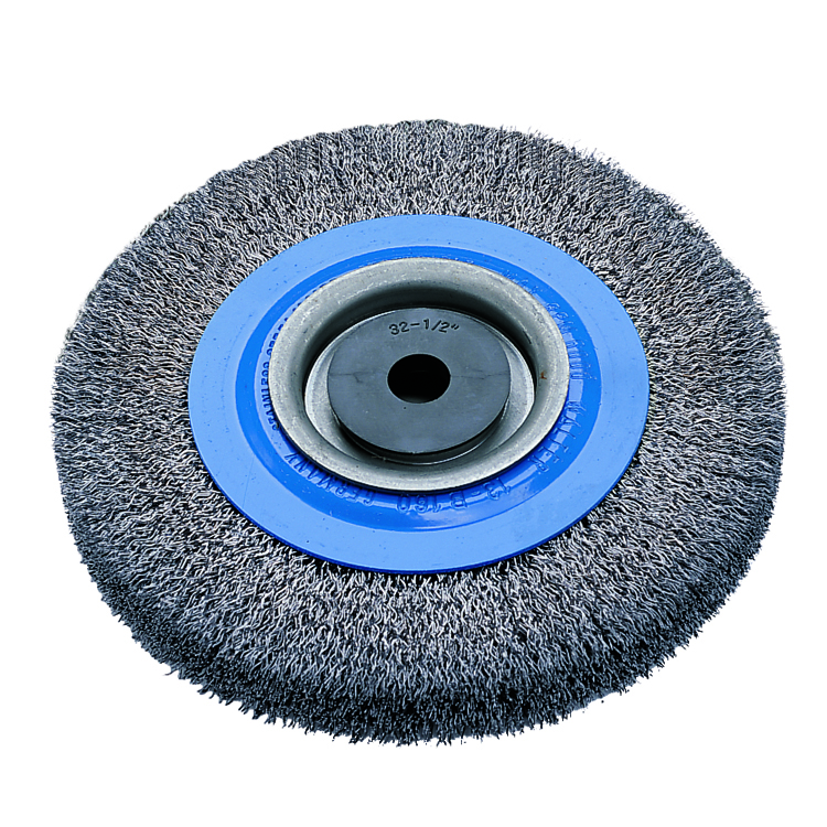 Wire Wheels/Brushes | Abrasives | Fastening House