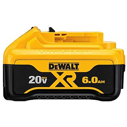 Shop DEWALT | Power Tools, Hand Tools & More | Fastening House