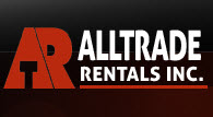 all-trade-logo