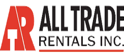 all-trade-rental_logo