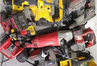 tool-repair canada
