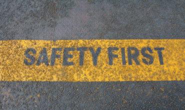 5 Tips for Maximizing Jobsite Safety during the Winter