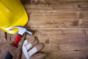 Essential Materials Management Tips to Help Contractors Boost On-Site Productivity