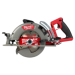 "M18 Fuel Rear Handle 7-1/4"" Circular Saw"
